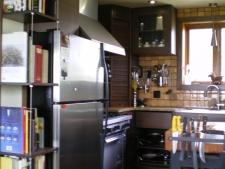 fabrication-armoire-cuisine