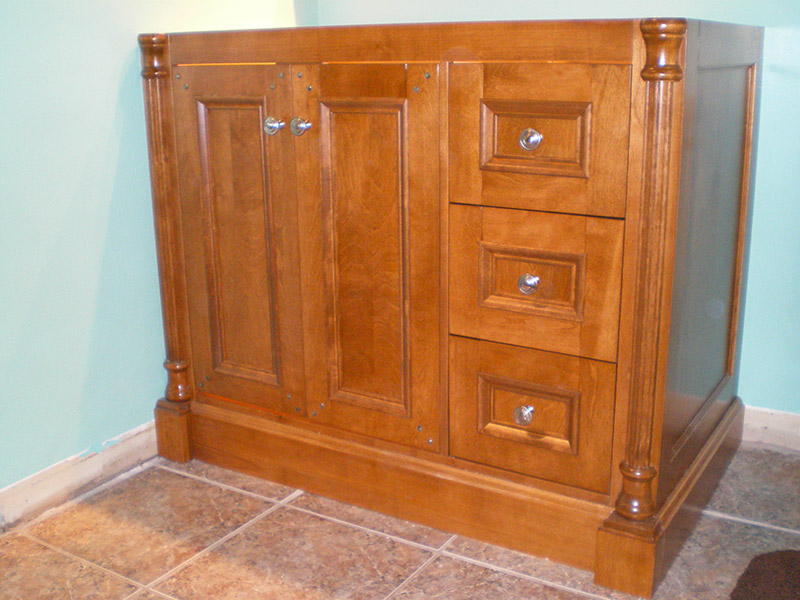 fabrication de meubles sylvain coutu artisan. Black Bedroom Furniture Sets. Home Design Ideas