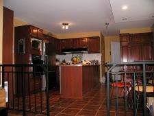 restauration-armoire-cuisine-apres