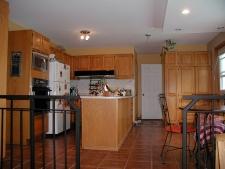 restauration-armoire-cuisine-avant