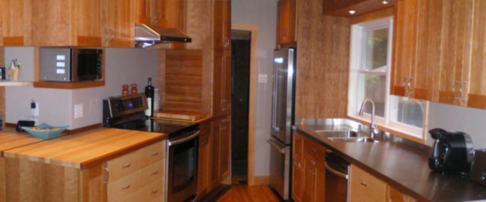 restauration et fabrication sylvain coutu artisan. Black Bedroom Furniture Sets. Home Design Ideas